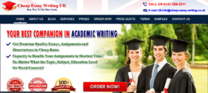 https://www.cheap-essay-writing.co.uk/