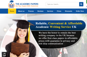 https://www.theacademicpapers.co.uk/