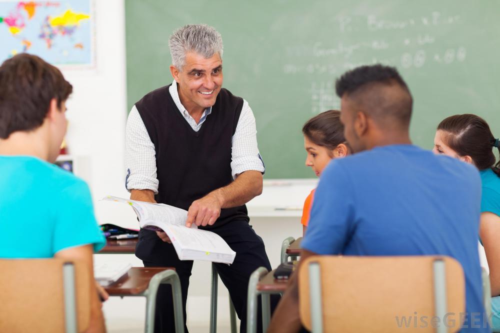 Top Classroom Technologies for Teachers